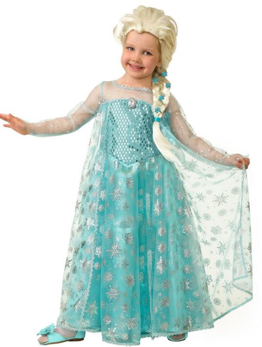 Платье Напрокат Казань Цена