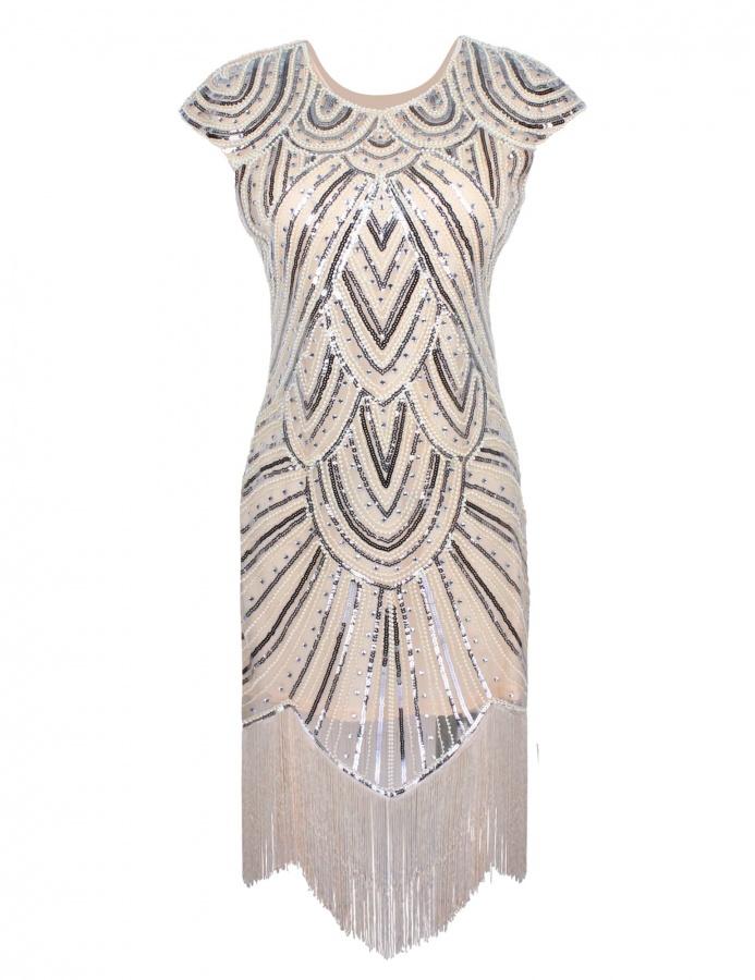 Элитные вечерние и коктейльные платья казань