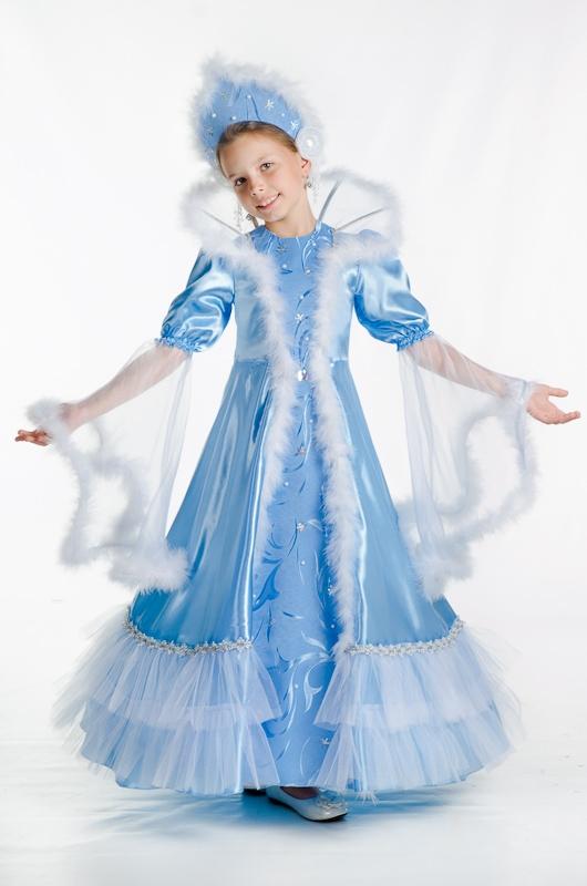находятся мощи купить новогодние костюмы для девочек в москве это произошло, поселок