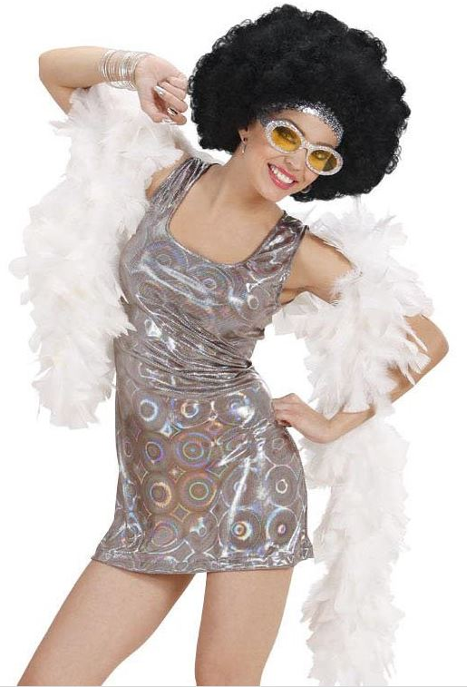 Купить карнавальные костюмы для мужчин  313 товаров от 1